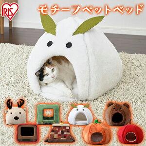 おすすめキャットハウス(猫用ベッド)
