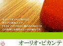 【マラソン201211_食品】オーリオピカンテ/唐辛子オイル/200g 辛みのエッセンス はイタリアの...