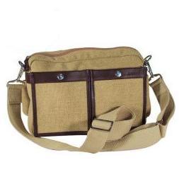 アウトレット|犬 お散歩バッグ 3Wayベネフィットバッグ/ウェストポーチやショルダーバッグ斜めがけバッグになる機能性豊かなお出かけバッグ/ドッグブランドASHU