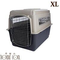 バリケンネル/カラーバリケンウルトラXL中型犬大型犬/クレートとして訓練や留守番に/犬小屋ハウスペットケージにも/送料無料5P13oct13_b【RCP】