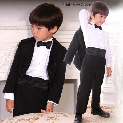 「見た目もキレイで子供が楽に着れるのが魅力でした。レンタルでは高い上に子供が着るとしんど...