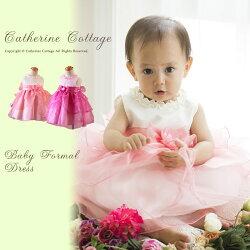 キャサリンコテージの出産祝い プレゼント