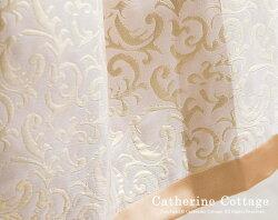 子供ドレスエレガントドレス(子供服女の子キッズ子どもフォーマル120130140150cm発表会結婚式コンクールパーティードレスシルバーゴールドネイビー)