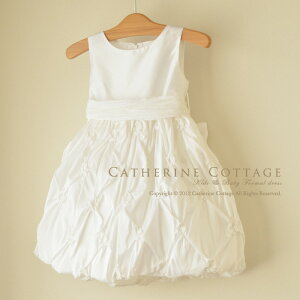 de2dfdec533d0 95cmのみ ベビードレス 子どもドレス ベビー子供ドレス 発表会 訳ありアウトレット 贅沢バルーン