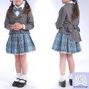 女の子スーツ ガールズ スーツ ジャケット【卒入学セール第8弾★2011年2月7日AM11:00まで】子...