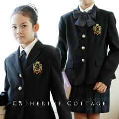 女の子スーツ 卒業式 入学式に子どもドレス セール!ジュニア 女の子 女児スーツ 正統派ガー...