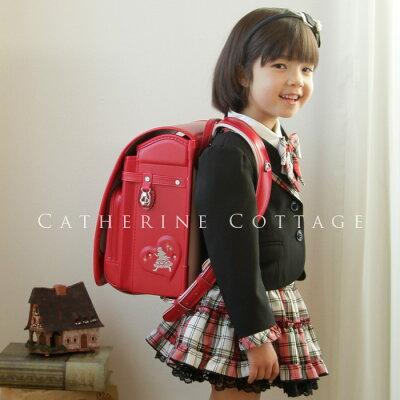 入学式・卒業式に 女の子用スーツセット 110cm/120cm/130cm女の子 入学式 スーツ 子供ティア...