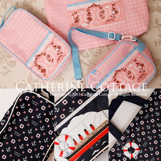 幼稚園 3 點集的日托孩子孩子袋愛麗絲粉色海洋海軍書袋肩包鞋袋鞋袋書袋擦鞋袋原你