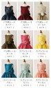 子供ドレス 令嬢テイストのアンティークレースドレス[女の子 B体 幅広サイズあり ] TAK 3