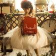 ★予約販売★アリス ランドセル アンティークローズアリス キャサリンコテージのアリスランドセル全6色 ♪女の子 刺繍 日本製 2017年 用 モデル クラリーノ A4フラットファイル対応[YKKS2] [SSP]【送料無料】 ★在庫限り★