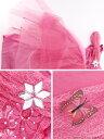 ハロウィン仮装 子供 女の子 プリンセスコスチューム ドレスTAK 3