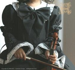 ワンピース子供ドレス