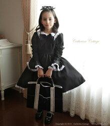 子供服ワンピース