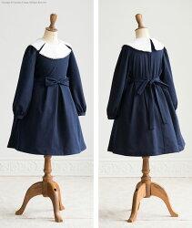 入学式女の子服装