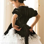キッズドレス