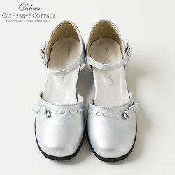 ピアノ発表会靴