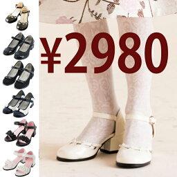 3a8ba9efcdc5f 子供靴 フォーマル シューズ エレガントデザイン  キッズ フォーマル 女の子 ジュニア 白 黒 ネイビー 紺 サンダル