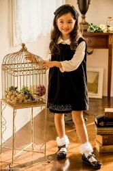 子供靴ワンストラップリボンフォーマルシューズフォーマルフォーマル靴(女の子用)キッズフォーマルシューズ131415161718192021黒ピンク白発表会結婚式卒園式卒業式入学式