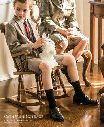 入学式靴下