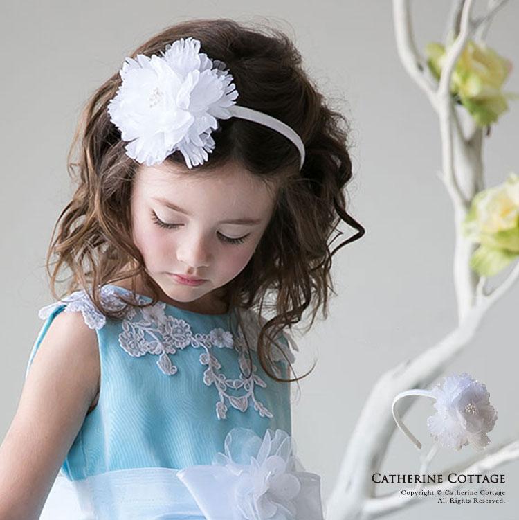 370ecfc81cc7b 子供ドレス カチューシャ 倉庫処分品子供服女の子 キッズ 子ども フォーマル 100 110 120 130