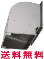 三菱換気扇【QW-40SDC】産業用送風機[別売]有圧換気扇用部材QW-40SDC[新品]【RCP】