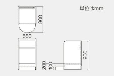着替え台 KS21[ステップマット] KK21[本体] エンジェルKシリーズ パンツタイプのおむつ替えに 特注色[納期約2ヶ月] コンビウィズ[Combi]【メーカー直送のみ・代引き不可】