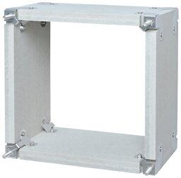 三菱 換気扇 【PS-60FW2】 産業用送風機 [別売]有圧換気扇用部材 PS60FW2