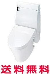 LIXIL・リクシル トイレ ASTEO(アステオ) A5グレード D-355GSU 一般地 水抜方式  【サマーキャンペーン対象商品】【RCP】【セルフリノベーション】:おしゃれリフォーム通販 せしゅる