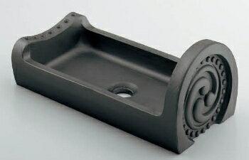 角型手洗器 【493-057】【RCP】【配管資材・水道材料】カクダイ【セルフリノベーション】:おしゃれリフォーム通販 せしゅる