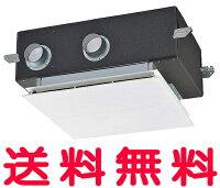 【全品送料無料】三菱換気扇【LGH-N15CS】天井カセット形【LGHN15CS】[新品]【RCP】