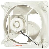 【全品送料無料】【EWF-30BTA40A-Q】三菱換気扇産業用有圧換気扇低騒音形給気専用[400V級場所]【EWF30BTA40AQ】【RCP】