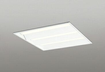 オーデリック ベースライト 【XD 466 009P4E】 店舗・施設用照明 テクニカルライト 【XD466009P4E】 【沖縄・北海道・離島は送料別途必要です】