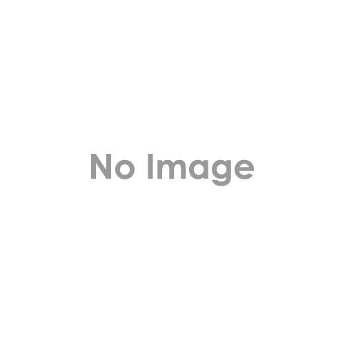 リンナイ Rinnai 501-0201000 天板固定ビスセット 《純正部品》 純正ビルトインコンロ専用部品