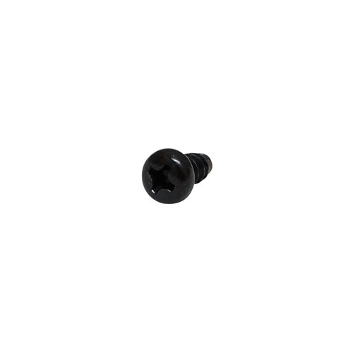 リンナイ Rinnai 501-334-000 タッピングネジ 《純正部品》 純正ビルトインコンロ専用部品