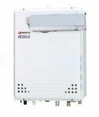 給湯器, ガス給湯器  24 PSGT-C2452SAWX-L-2 BL