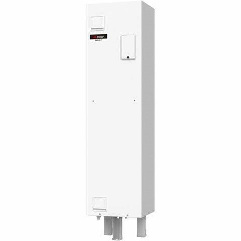 SRG-151E 給湯専用マイコン型標準圧力型ワンルームマンション向け(屋内専用型)150L三菱電気温水器 メーカー直送のみ・
