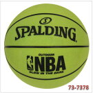 GLOWINTHEDARK�ʥ��?�����󡦥�����������7��73-7378�Х����åȥܡ���[SPALDING]���ݥ�ǥ���