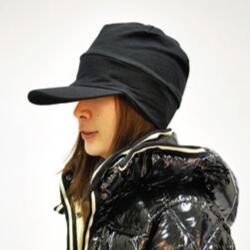 【即納】UV・花粉対策|小顔効果ワークキャップ|つば長7cm・綿100%コットン素材|メンズ・レディース・大きいサイズ対応フリーサイズ・男女兼用|春夏秋冬オールシーズン|オシャレ帽|キャップ|36.7%OFF|化粧不要すっぴんOK|紫外線カット|UVカット帽|紫外線対策
