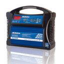 AC DELCO バッテリー充電器 ACデルコ バッテリーチャージャー ★12Vバッテリー専用☆サルフェーション減少機能☆常時満充電レベルを…