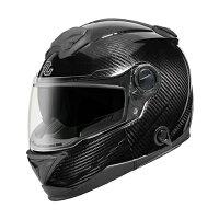 ZEALOTジーロットヘルメットフルフェイスBullRaiderブルレイダーCARBONHYBRIDSTDカーボンXSSMLXLgodblincゴッドブリンク