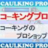エコカート専用ガン320ml用マグナム33