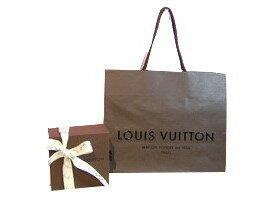 バッグ・小物・ブランド雑貨, その他 Louis Vuitton S