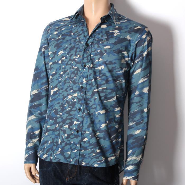 トップス, Tシャツ・カットソー LOUIS VUITTON 1a19f