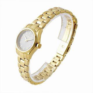 フルラ FURLA R4253101507  EVA (25mm) レディス腕時計【r】【新品・未使用・正規品】