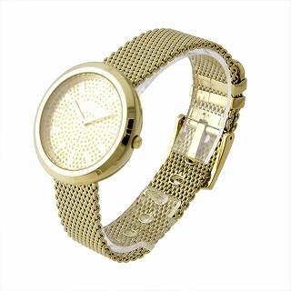 フルラ FURLA R4253103501  VALENTINA レディス腕時計【r】【新品・未使用・正規品】