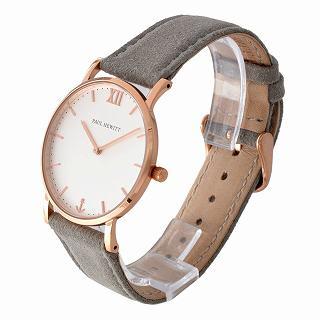 ポールヒューイット PAUL HEWITT PH-SA-R-Sm-W-37S  レディース 腕時計【r】【新品・未使用・正規品】