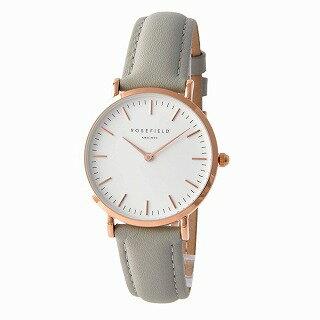 腕時計, レディース腕時計  ROSEFIELD TWGR-T57 r