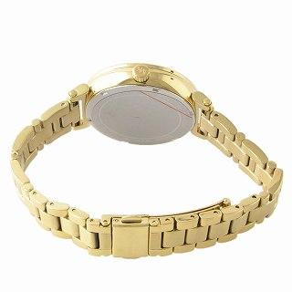 マイケル コース MICHAEL KORS MK4334 ソフィ レディース 腕時計【r】【新品・未使用・正規品】