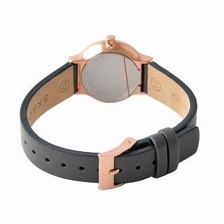 スカーゲン SKAGEN SKW2669  フレイヤ レディース 腕時計【r】【新品/未使用/正規品】