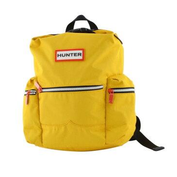 ハンター HUNTER UBB6018ACD-RYL オリジナル トップクリップ ミニ バックパック リュックサック Original Topclip Mini Backpack【r】【新品/未使用/正規品】